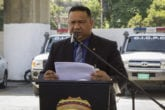 las adjuntas | cicpc