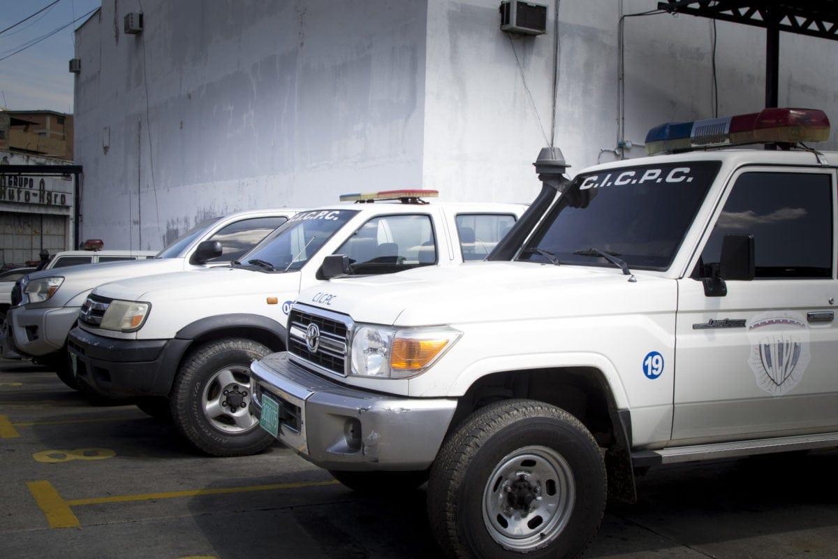 Encuentran muerto en un hotel a un general venezolano vinculado a Guaidó