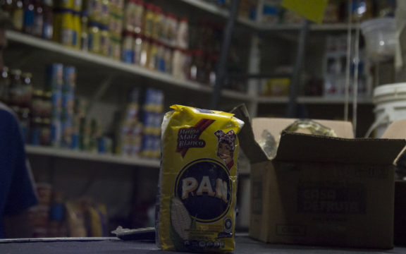 Recorrido-mercados-QuintaCrespo-y-Guaicaipuro003-576x360.jpg