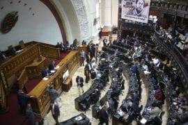 asamblea | movimiento de unidad nacional