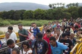 migración | antecedentes penales