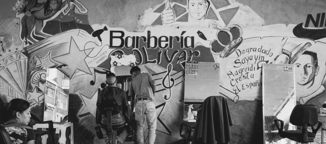 gleybert-barberia-bolivar-10-1132x500.jpg