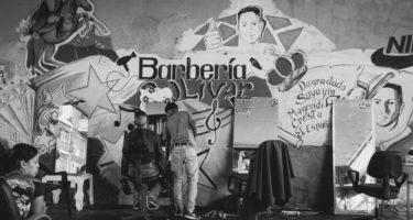 gleybert-barberia-bolivar-10-375x200.jpg
