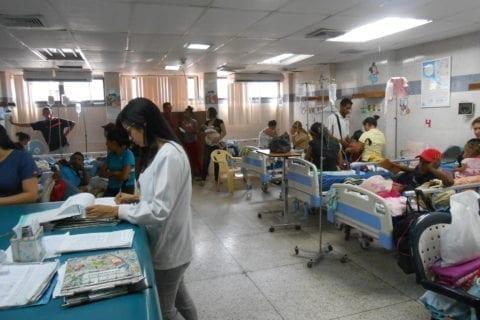hospitales | misión venezuela bella