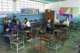 maestros | colegio fe y alegría