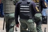 gnb | guardias asesinados | documento