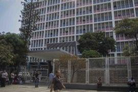 Concepción Palacios