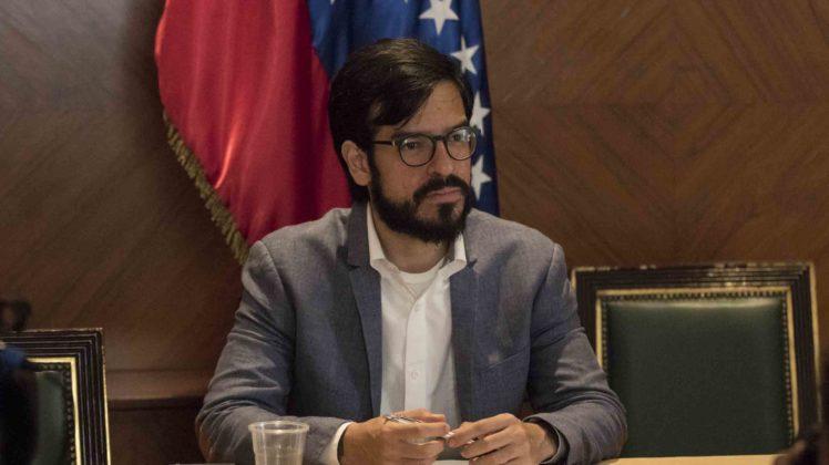 Rueda-de-prensa-Miguel-Pizarro004-748x420.jpg