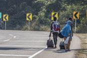 Venezolanos-camino-a-Pamplona_11-174x116.jpg