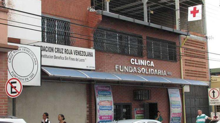 Cruz-Roja-seccional-Aragua-748x420.jpg