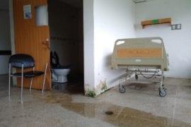 hospital general valles del tuy