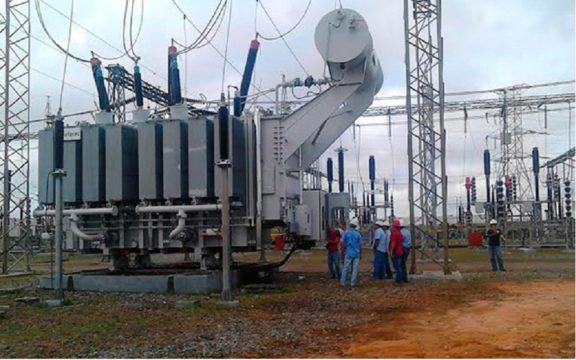 electricidad_Subestacion-576x360.jpg