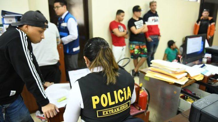 Migrantes-venezolanos-748x420.jpg