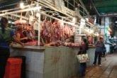 precios de la carne