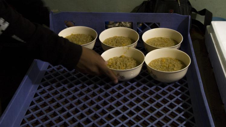 Comedor-popular-del-cementerio_2-748x420.jpg