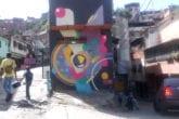 bario San Blas