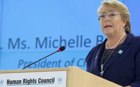 Michelle-Bachelet-AVN-576x360.jpg