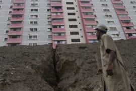 damnificada-urbanismo-megahueco-crónica-uno