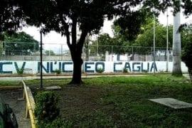 Suspendieron actividades violencia UCV