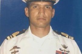 capitan rafael acosta | capitán acosta/ Capitán Acosta Arévalo