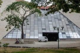 Museo Alejandro Otero