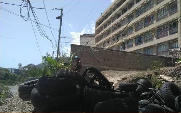 Limpieza- Tamarindos-Cronica-Uno-vecinos