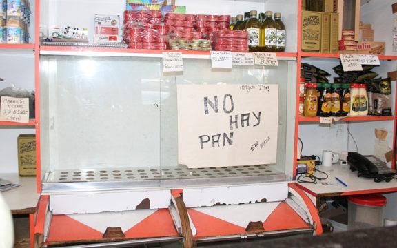 En-50-ha-disminuido-consumo-de-pan-en-Venezuela-576x360.jpg