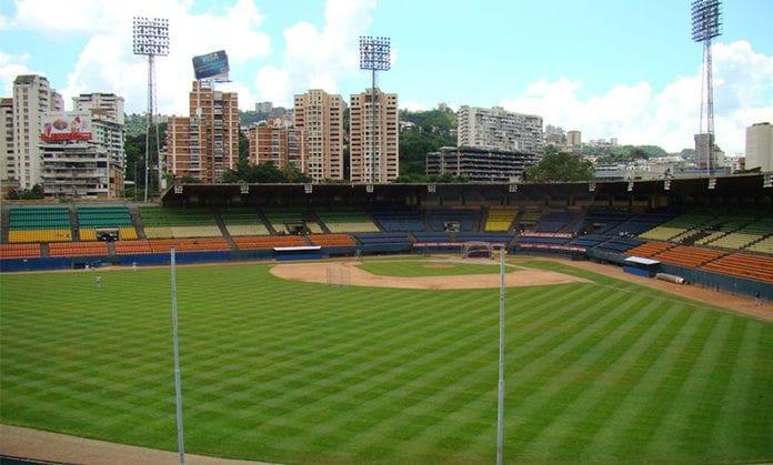 Liga Venezolana expone su caso en Washington