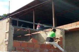 construcción construcción