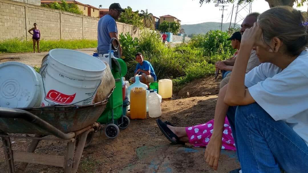 agua-anzoátegu-servicio-precario-inversión-crónica.uno-josé-camacho