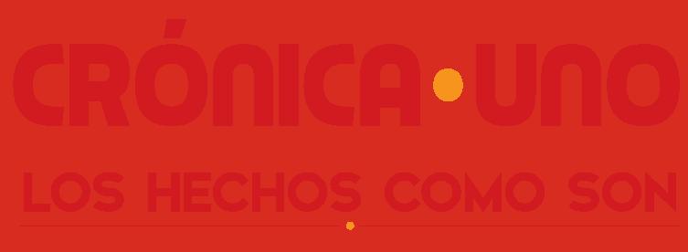 Crónica Uno