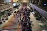 Según Conviasa, las autoridades cubanas exigirán la tarjeta turística