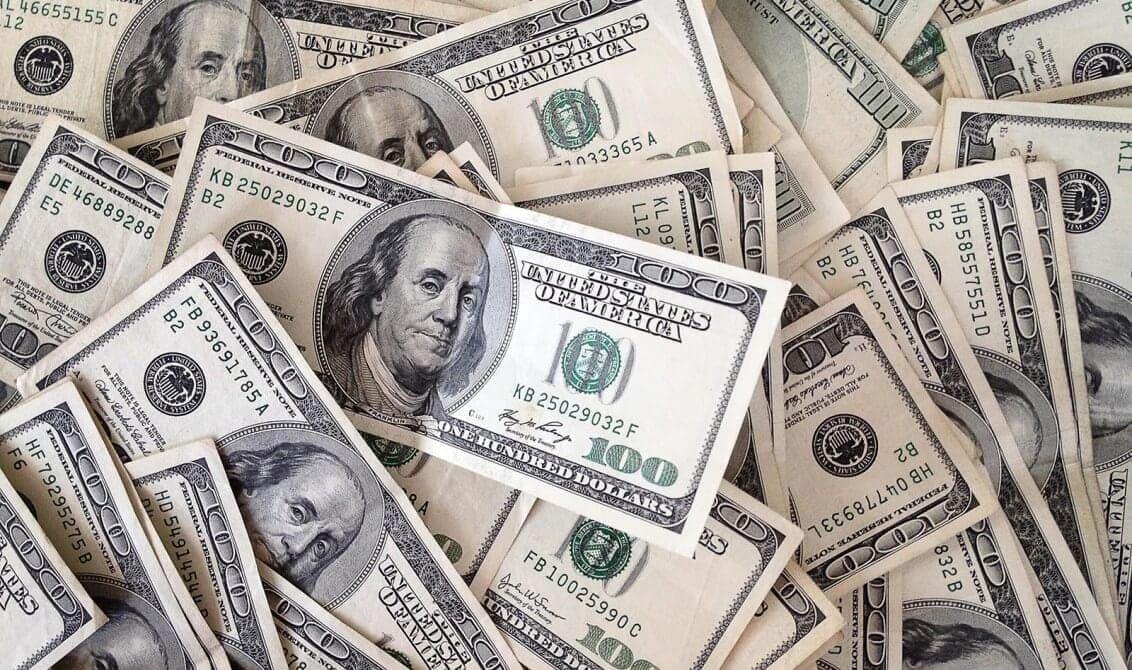 viajeros   dólar oficial