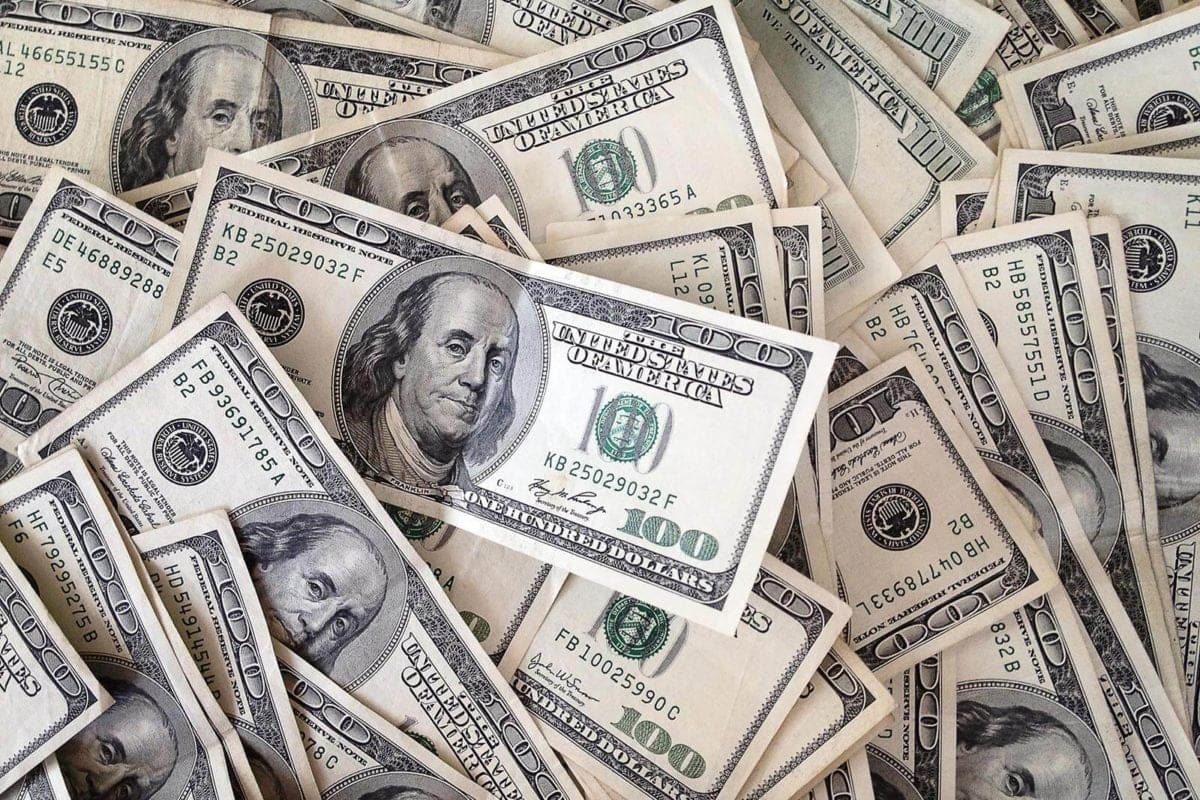viajeros | dólar oficial