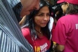 Primarias PSUV, Consejo Nacional Electoral, CNE, Elecciones Primarias