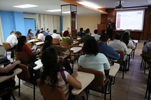 Estudiantes de educación