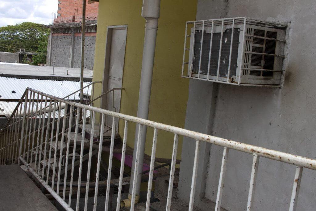 Prostitucion Tumeremo-0737