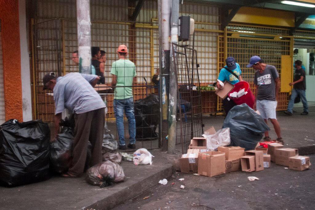 004-pobrezacumaná-_MG_5969