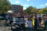Movimiento Estudiantil de la UCAB rechazó llamado a elecciones y exigió al CNE cumplir con la Constitución