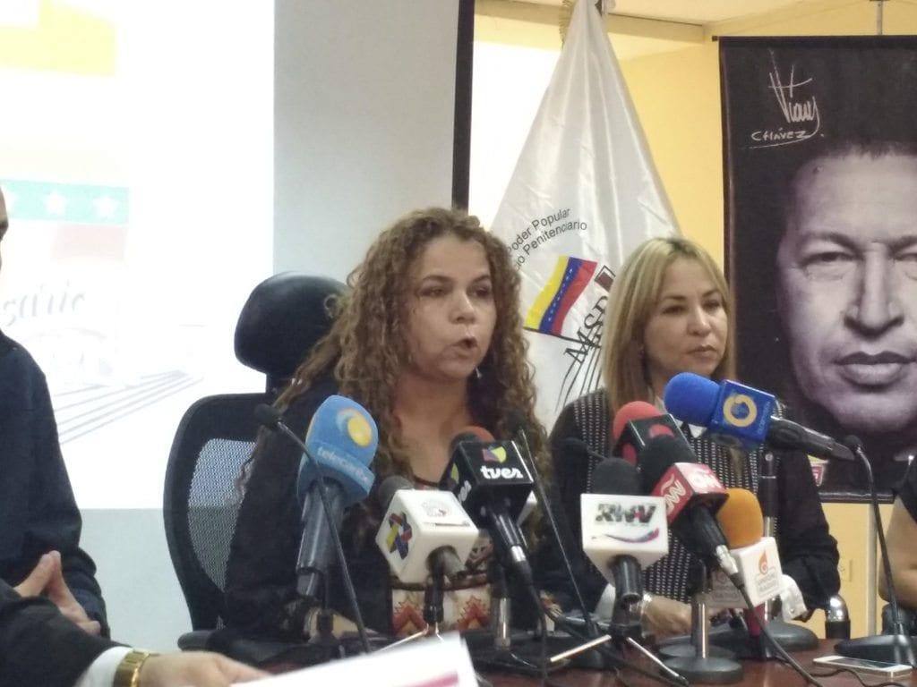 Foto: Crónica Uno / Yohana Marra