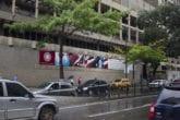 "BCV enfrenta problemas para ""ejecutar"" la última subasta de Dicom"
