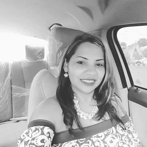 profesora asesinada dentro de escuela en Guarenas
