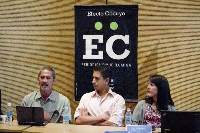 organizaciones venezolanas