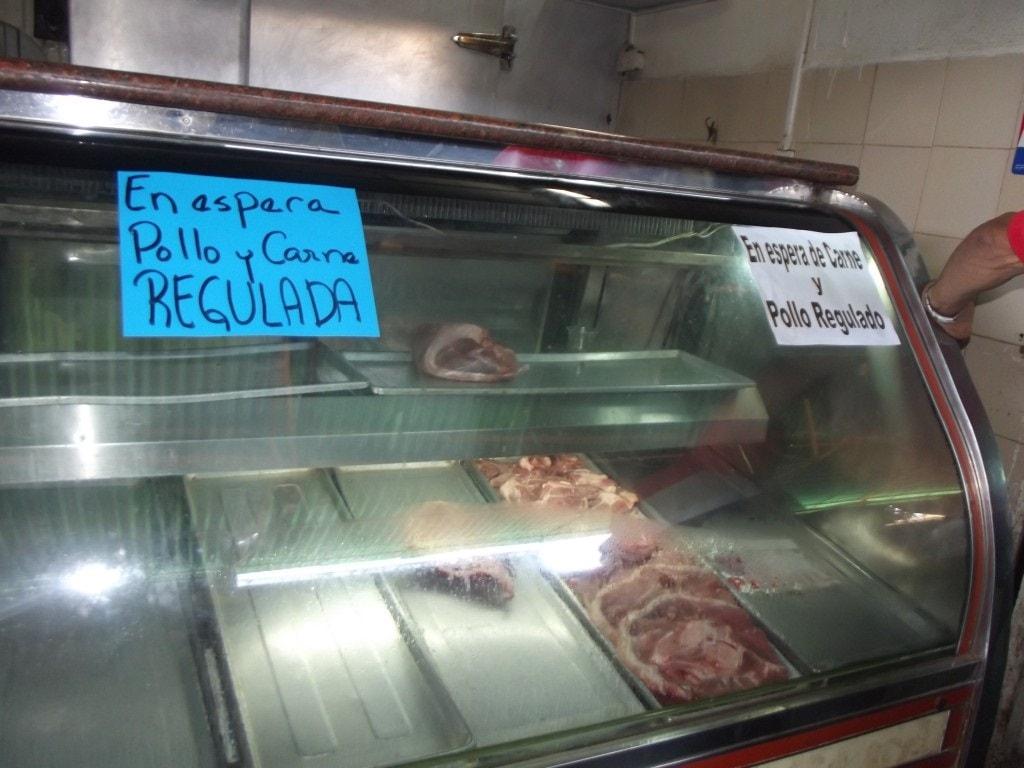Foto Gregoria Díaz