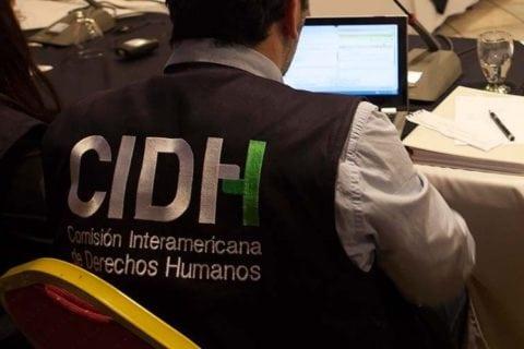 FOTO ACI Prensa