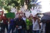 Falta de Antirretrovirales ha cobrado la vida de 43 pacientes con VIH en Carabobo