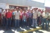 Empresa que presta servicio a Pdvsa en Carabobo lleva 8 meses paralizada
