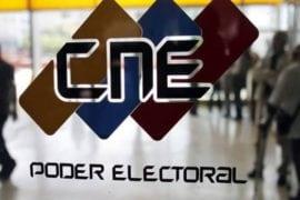 CNE-9D-Partido, representación proporcional