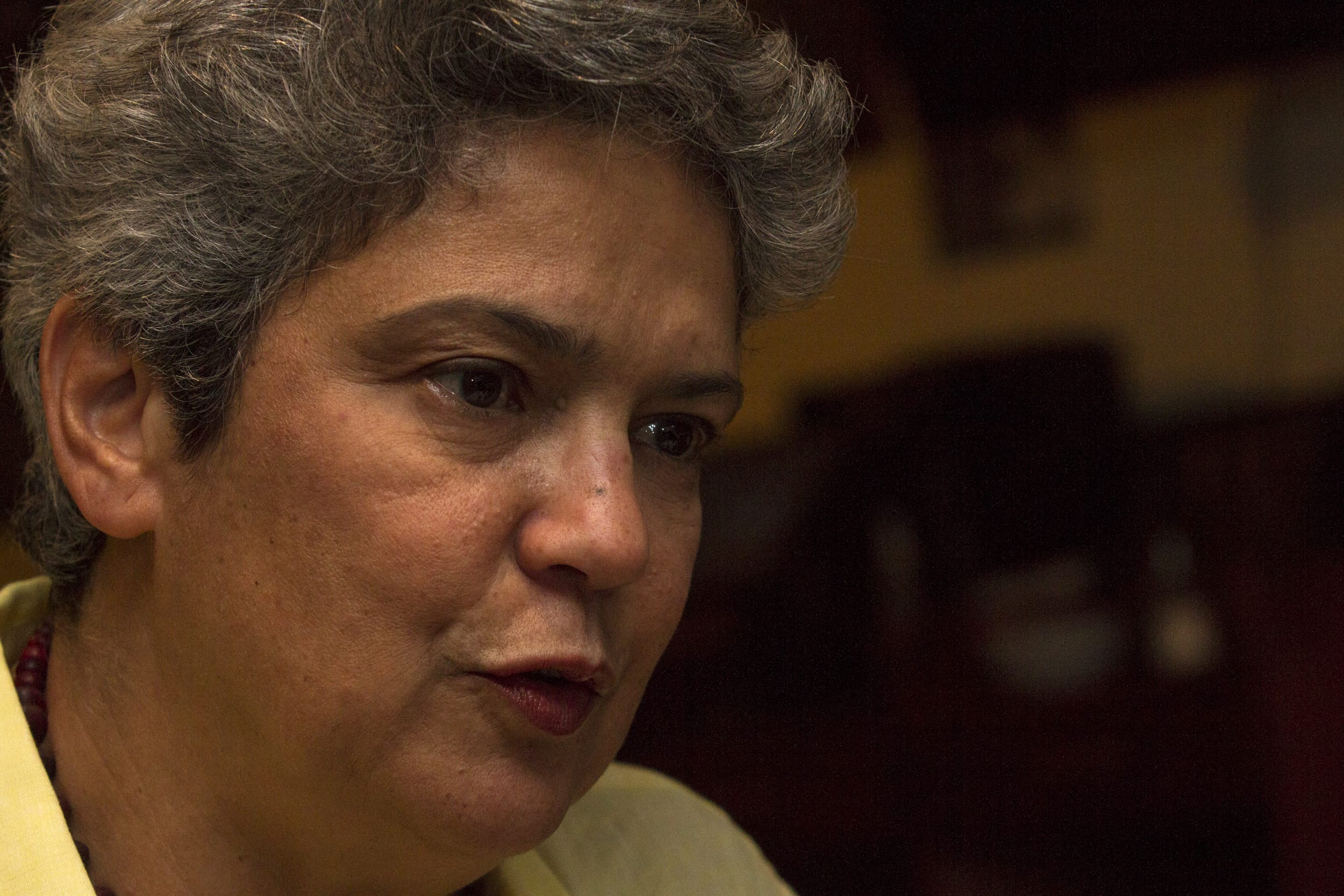 Tamara Herrera