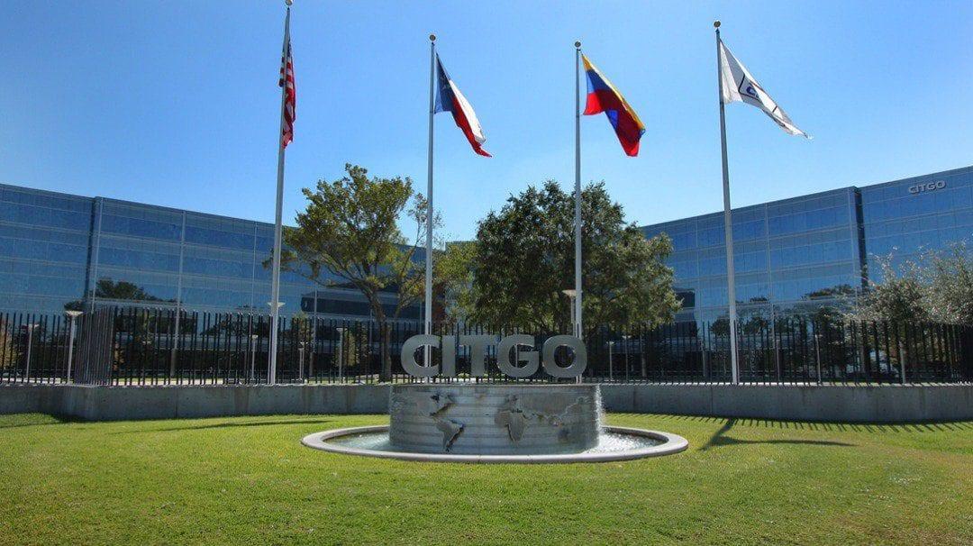 Tag perú en El Foro Militar de Venezuela  D1o2O2fWkAA7zJb-1200x1200